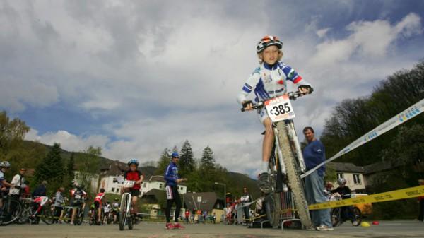 bikeCULTure Region Graz Opening