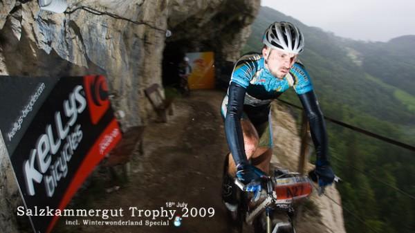 Salzkammergut Trophy 2009