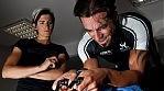 2009-08-19Leistungstest im Labor von Sportcoaching.cc >>