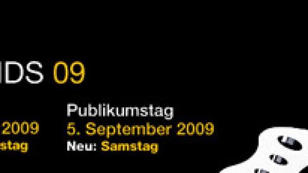 Eurobike 2009 | Highlights 2010