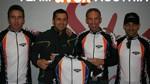 Neugründung: Team Uvex Austria