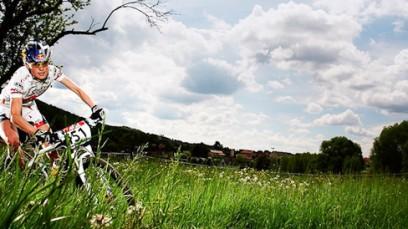 Bike-Opening Stattegg
