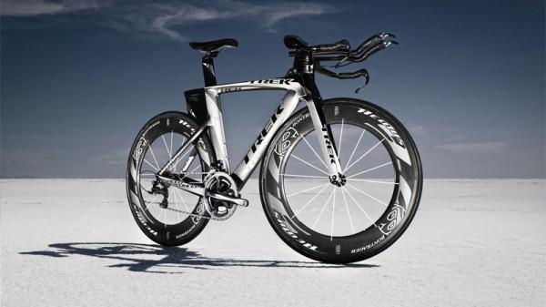 Trek Speed Concept