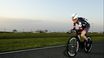 sportcoaching.cc time trial