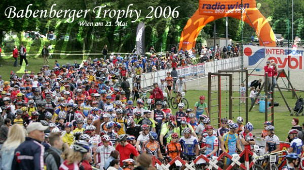Babenberger Trophy 2006