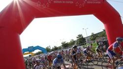 3. St. Pöltner Radmarathon