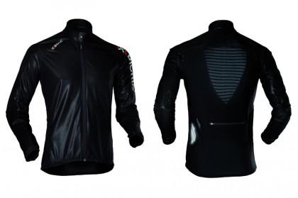 X-BIONIC Sphere Wind Jacket