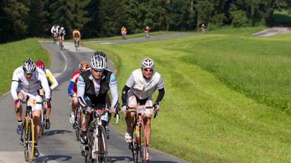 Eddy Merckx Classic 2010