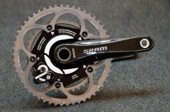 SRAM S900 53/39