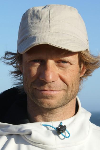 Christian Piccolruaz - Technischer GeschäftsführerExtreme-Freerider und staatl. geprüfter Berg- und Skiführer, verantwortlich für machbarkeitsstudien und Linienwahl