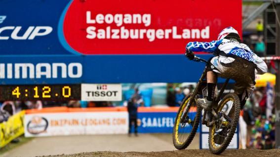 UCI MTB WM 2012