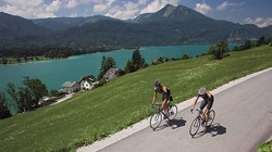 Rennrad-Austria.at