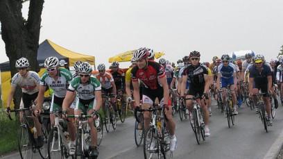 4. RC Schnecke-Maicup 2011