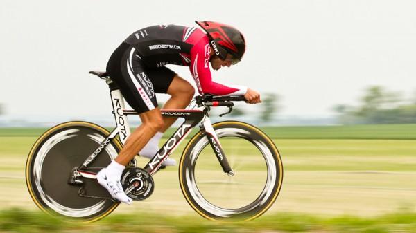 Giro Selector Helm