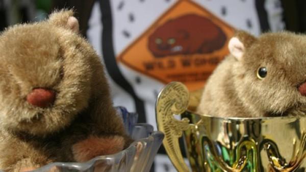 Wild Wombat MTB Challenge