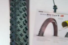 [29er Reifenspecial #3] Michelin Wild Race´R