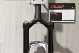 XMM 120 29
