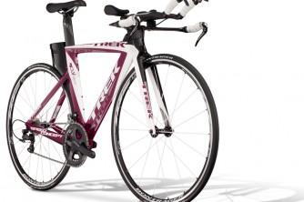 Speed Concept 9.5 WSD