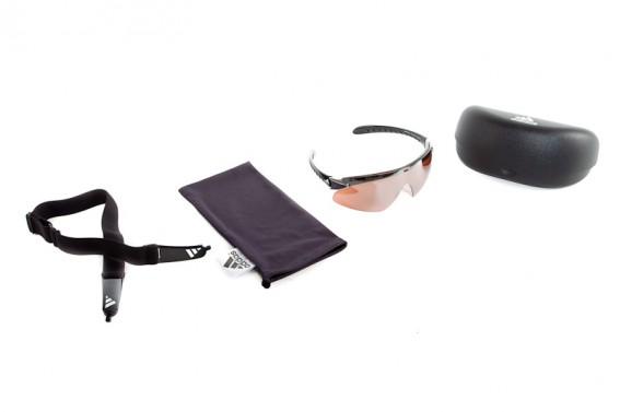mountainbike und rennrad forum. Black Bedroom Furniture Sets. Home Design Ideas
