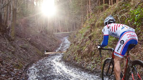 Cyclocross Special