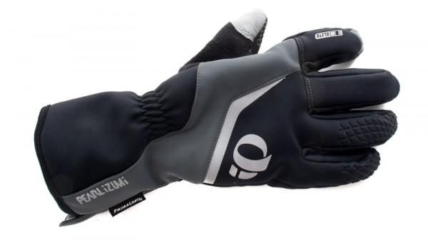 Pearl Izumi Elite Handschuh