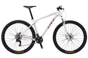 Zaskar Carbon 9R Expert10.76 kg€ 2.499,-