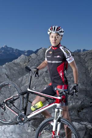 Max Foidl Geb.Datum: 8.10.1995 Wohnort: St. Johann in Tirol Best of: 3. Pl. U17 ÖM XC, 1. Pl. XCO Sölden, 1. Pl. AYC#4 2011 Ziele 2012: XC-Landes-meister, Top 5 ÖM, Top 10 Gesamtwertung MLA