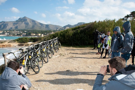 Merida MTB Highlights 2012 und 2013