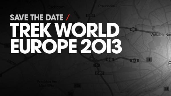Trek World Europe