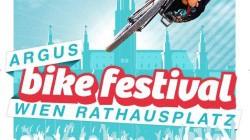 Argus Bike Festival 2012