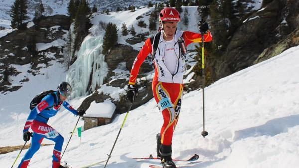 Dynafit Austria Skitour Cup