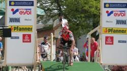 Neusiedler See Radmarathon