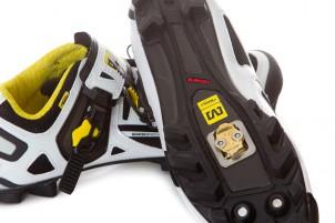 370g pro Schuh