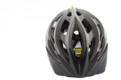 ist der Helm top verarbeitet