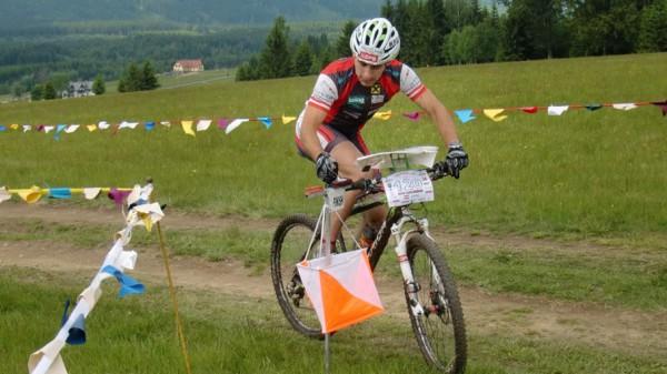 2. MTBO-Weltcup
