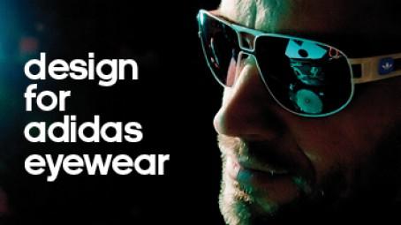 Designe Adidas!