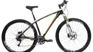 Showroom: Merida Big.Nine Lite 3000-D
