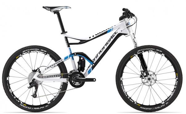 Trigger Carbon 2, 10,8 kg, € 4.299,-