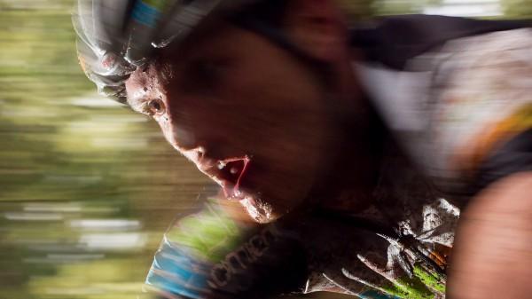 Bikeboard goes Retina