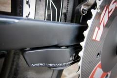 Naero V-Brakes