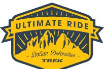 Part III: Trek Ultimate Ride Dolomites