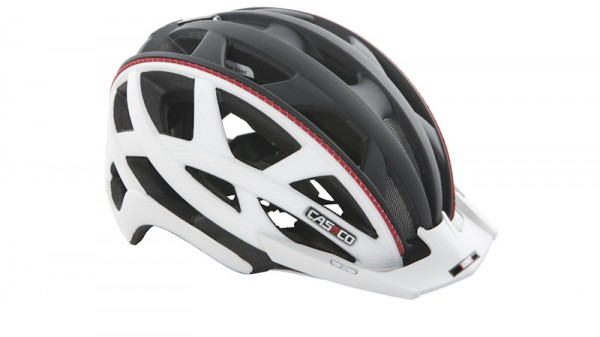 Casco Cuda Enduro