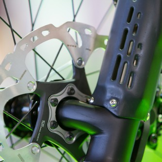 Cannondale Trigger 29