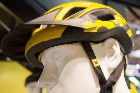 Notch Helm