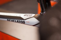 KTM Revelator Prime