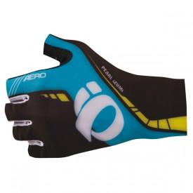 P.R.O. Aero Glove? 29,95
