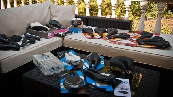 mountainbike test und rennrad test tests berichte und fotos. Black Bedroom Furniture Sets. Home Design Ideas
