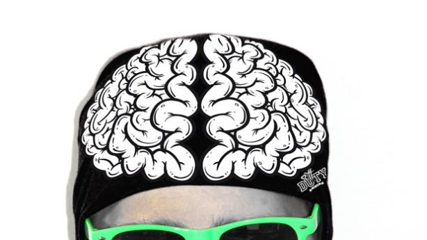 OFF Duty Buff - Brain Side