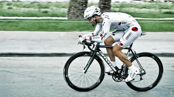 Mehr Speed am Rennrad