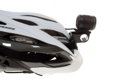 Helm-Montage